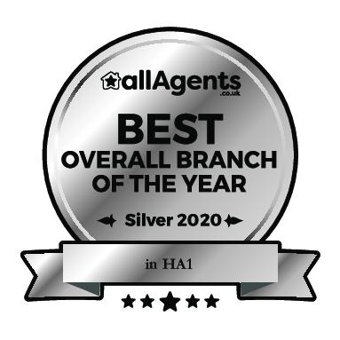 AllAgents_HiRes (12)