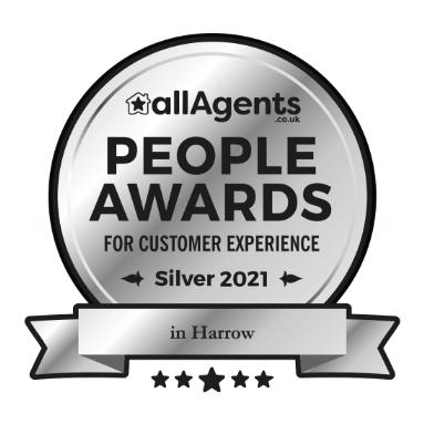people_awards_2